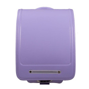 Student Backpack, Richoose Waterproof Children Backpack,Stress Reliever and Spine Protection Casual Shoulder bag,Purple