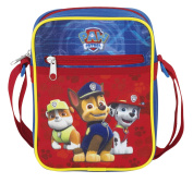 PAW PATROL Shoulder Bag with pocket