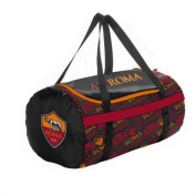 AS ROMA 1927 ORIGINAL BAG SPORT f16573
