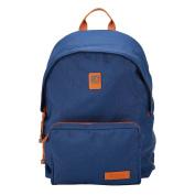 KUTS Unisex Adults' Backpack Handbag