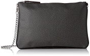 Paquetage Women's Bt Clutch