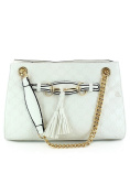 Go Tendance Women's Top-Handle Bag