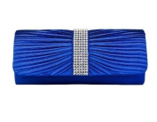 M.G.D Princess diamond paste fashion evening bags with chain trade