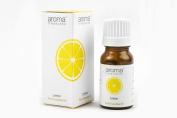 2 x Aroma Treasures Lemon Skincare Essential Oil - 20ml