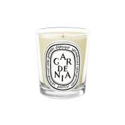Diptyque Candle Gardénia / Gardenia 190g