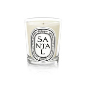 Diptyque Candle Santal / Sandalwood 190g