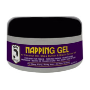 Nappy Styles Napping Gel 8 oz / 237 ml