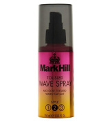 Mark Hill TOUSLED Wave Texture Spray 150ml