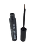 Technic Electric Beauty Glitter Eyeliner In Carnival night out or Halloween