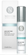 Nerium Age Defying Eye Serum 10ml