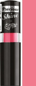 miss sporty perfect colour lipstick