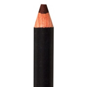 Dainty Doll Eyeliner Pencil - 002 I'M So Pretty by Dainty Doll by Nicola Roberts
