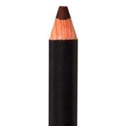 Dainty Doll Eyeliner Pencil - 002 I'M So Pretty by Dainty Doll by Nicola Roberts