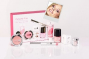 Helen E Cosmetics Perfectly Pink