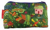 Selina-Jayne Tropical Island Limited Edition Designer Cosmetic Bag