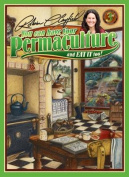 You Can Have Your Permaculture and Eat it Too