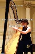 IL Metodo Pedagogico Per Arpa di Henriette Renie [ITA]