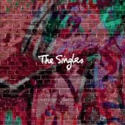 Singles   * [3 Discs]