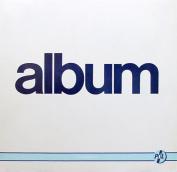 Album [Super Deluxe Edition] [Box]