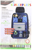 Walser Timmy 30696 Children's Organiser Blue