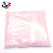 Ailiseu 100g Bath Dead Sea Salt - Rose