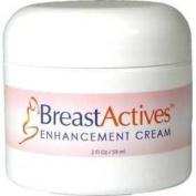Breast Actives Breast Enhancement Cream