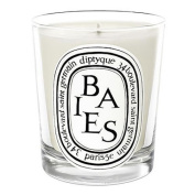 Diptyque Scented Candle - Baies (Berries) 190g190ml
