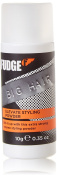 Fudge Elevate Styling Powder 10 g