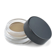 CHIC*MALL Eyebrow Definition Brow Pomade