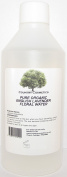 Pure Organic Lavender Floral Water 250ml incl. Free Atomiser