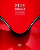 Ducati 90 Years
