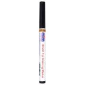Mohawk Brush Tip Graining Marker - Light Oak