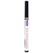 Mohawk Brush Tip Graining Marker