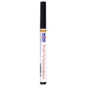 Mohawk Brush Tip Graining Marker - Honey Spice
