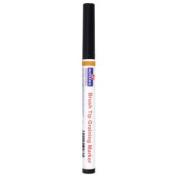 Mohawk Brush Tip Graining Marker - Honey Spice