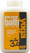 EO Essential Oil Products Everyone Bath Soak Yoga -- 890ml - 2pc