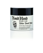 Road Head Hair Care Biker Beard Balm