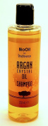 Bio Oil By BioPharma Argan crystal Shampoo for dry and damaged hair 250ml