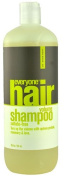 EO Essential Oil Products Everyone Hair Shampoo Volume -- 590ml - 2pc