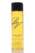 Bold Volume Shampoo