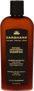 Darshana Natural Moisturising Shampoo