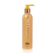GKhair Gold Shampoo 8.5 Oz. / 250 ml