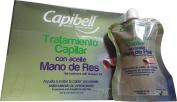 CAPIBELL-Sachet Tratamiento 3.06oz / 90ml Bubulum Oil Ttm