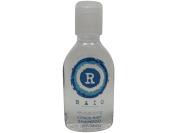 Raio Revitalising Citrus Mint Shampoo lot of 16 bottles. Total of 350ml