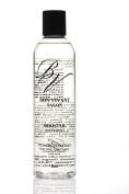 Booster Shampoo