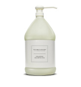 London Collection Shampoo, Gallon