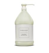 London Collection Shampoo, Gallon