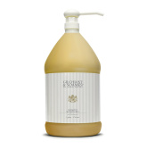 English Spa Shampoo, Gallon