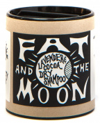 Fat and The Moon - All Natural / Organic Lavender + Cocoa Dry Shampoo