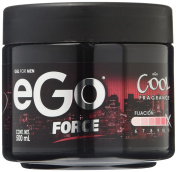 Hair GEL For MEN eGo FORCE 500mL